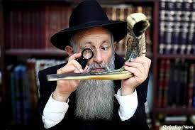 kosher shofar how to choose a shofar handy tips to keep in mind from a judaica