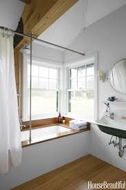 innovative bathroom design 20 small bathroom design ideas hgtv