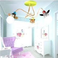 Children Bedroom Lighting Children Bedroom Light Bedroom Ceiling Light Friend