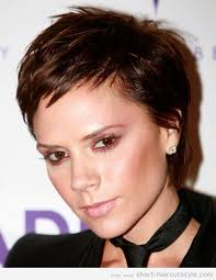 2013 short hairstyles for women over 50 23 best short hair cuts images on pinterest hair cut short cuts
