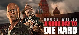 Die Hard Meme - die hard keith the movies