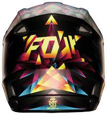 sick motocross helmets fox racing helmet sizing the best helmet 2017