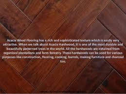Most Durable Laminate Flooring Acacia Wood Flooring U0026 Decking Applications