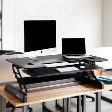 Gaming Desk Cheap by Desks Cheap Computer Desk Office Depot Computer Desk Small Black