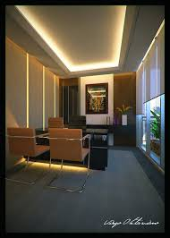 Office Design Ideas For Small Office Interior Design Small Office