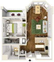 2 bedroom apartments in chandler az amazing 2 bedroom apartments in chandler az good home design