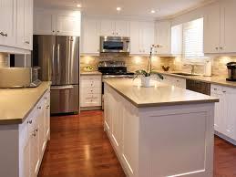 Manufactured Kitchen Cabinets Kitchen Cabinet Companies