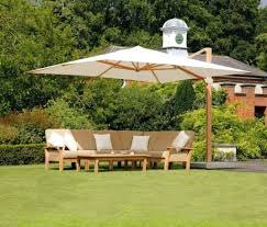 Patio Umbrella Singapore Outdoor Table With Umbrella Singapore Table Designs