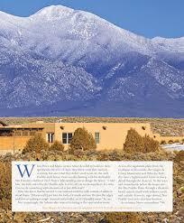 su casa magazine winter 2013 by bella media group issuu