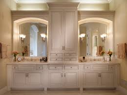 traditional bathrooms designs 10 beautiful traditional bathroom design ideas interior design lover