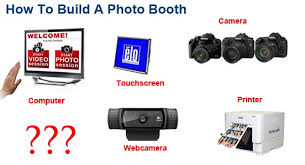 how to build a photo booth how to build a photo booth jpg