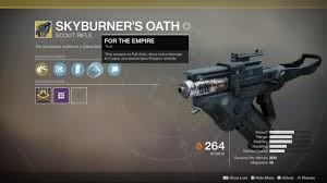 hard light destiny 2 destiny 2 raid walkthrough leviathan guide tips and strategies