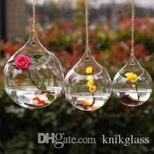 glass globe 10cm 12cm 15cm air plant terrariums moss terrarium