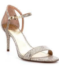 michael michael kors shoes dillards com