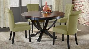 cheap dining room tables and chairs dining room sets suites furniture collections