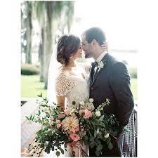 808 best bhldn brides images on pinterest boho wedding marriage
