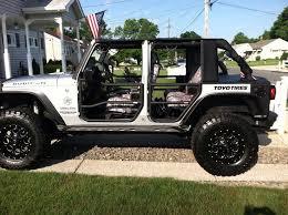 doorless jeep wrangler doorless poison spyder jeep jk wrangler