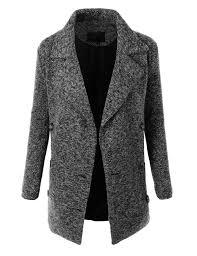 297 best women u0027s winter coats images on pinterest winter coats