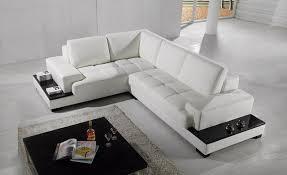 canapé d angle livraison gratuite livraison gratuite moderne canapé set fait avec véritable en cuir