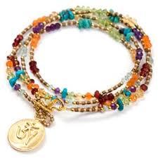 spiritual jewelry about handmade spiritual jewelry om chakra buddhist