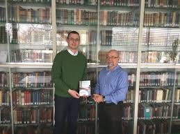 bibliotheken uni frankfurt unicepta uni frankfurt china kompendium