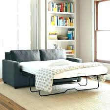sleeper sectional sofa for small spaces sectionals for small apartments sectional sofas for small spaces