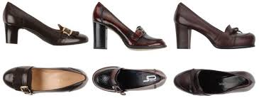 yoox s boots footwear what kate wore