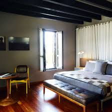 7 best luxury u0026 boutique hotels in san miguel de allende tablet