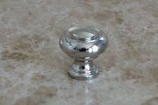 Country Kitchen Cabinet Knobs by Country Cabinet Knobs Ebay