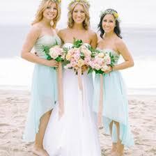 bridesmaid dresses for summer wedding junior bridesmaid dresses for canada best selling junior