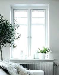 kitchen window sill decorating ideas kitchen window sill ideas window sill ideas medium size of window