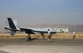 bureau de change 15 e almost 2 500 now killed by covert us drone strikes since obama