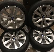 Used Tires And Rims Denver Co Buy Or Sell Used Or New Car Tires U0026 Rims Sell My Tires