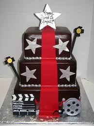 21st movie star price of stacked cake 480 00 as pictured u2026 flickr