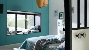 la chambre a coucher chambre a coucher adulte moderne peinture de chambre a coucher 15