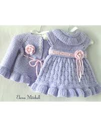 baby girl crochet shopping sales on crochet baby dress crochet baby cardigan