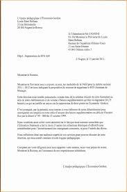 lettre de motivation de cuisine resume cover letter for not posted resume cover letter