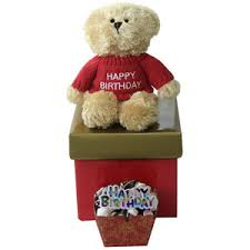 birthday bears delivered beary happy birthday teddy bears for holidays occasions 3