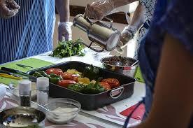 meilleurs cours de cuisine les 10 meilleures cours et ateliers à athènes tripadvisor