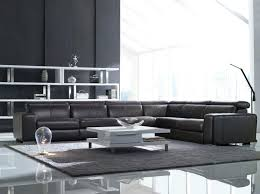 affordable coffee tables coffee table budget coffee table ideas