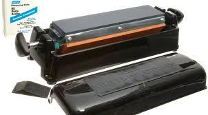 best sharpening stones for kitchen knives sharpening japanese knife sharpening stones for serrated
