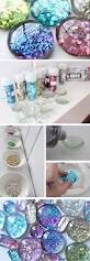 best 25 diy crafts cheap ideas on pinterest home crafts quick