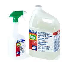 lysol foaming bathroom cleaner msds lysol foaming bathroom cleaner msds photo 2 of disinfecting