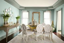 dining room ideas 2013 dining room color ideas with chair rail 64 size of makeovers