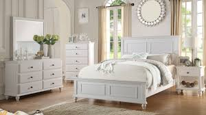 country bedroom furniture french country bedroom furniture internetunblock us