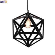 Black Diamond Lights Online Get Cheap Antique Black Diamond Aliexpress Com Alibaba Group