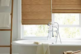 curtains beautiful window curtains style interior wood shutters
