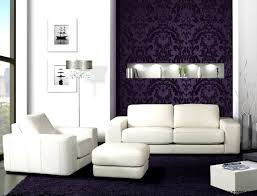 Home Furnishing Designs Home Design Ideas - Top interior design home furnishing stores