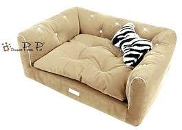 canap chien canape pour chien pas cher lit pour pas cher canape pour chien