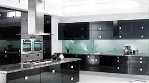 Kitchen Cabinets Kochi Customized Wardrobe Manufacturers Coimbatore Ernakulam